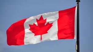 Seja um Farmacêutico no Canadá
