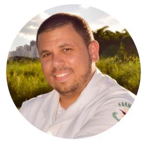 Dr. Vinícius Lobo