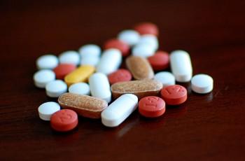 Aprofunde seus conhecimentos sobre os medicamentos isentos de prescrição