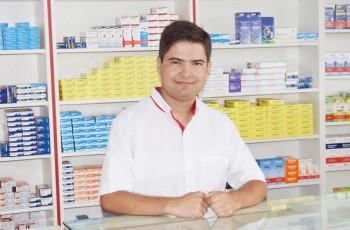10 Dicas para ser um atendente de farmácia de sucesso