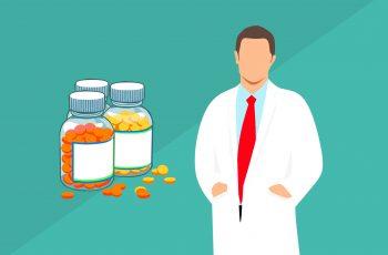 Como é a vida de um farmacêutico na Alemanha